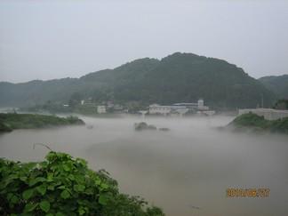 津山 つやま自然のふしぎ館