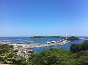 hamada_gyokou2.jpg