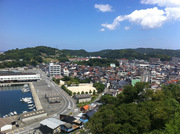 hamada_gyokou3.jpg