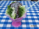 カキ氷 (妹尾)